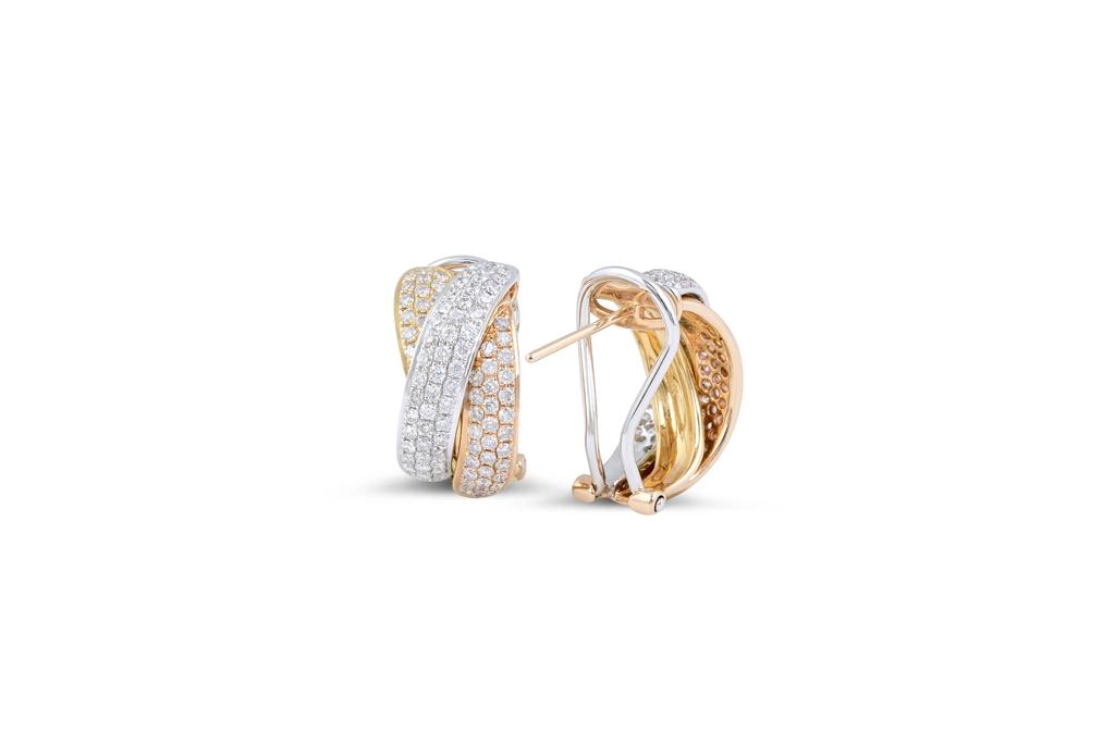 Jewellery 3-526